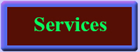 Click for Services