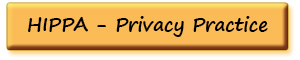 HIPPA - Privacy Practice