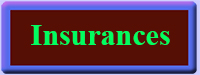 Click for Insurances